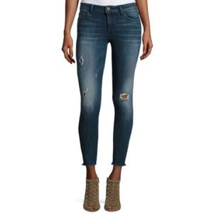 DL1961 Margaux Skinny Stingray Jeans